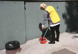 Σχολικές μονάδες: Καθαριότητα… Οι θέσεις στα σχολεία των Κυκλάδων…