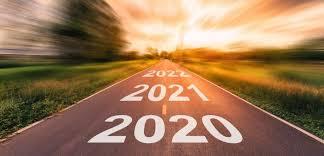 Το 2020 φεύγει, επιτέλους... Το 2021 θα είναι... Ο Αστρολόγος Κώστας Λεφάκης προβλέπει...