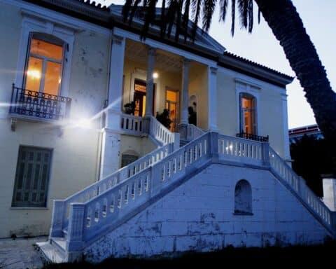Ο Δήμος Άνδρου και οι κοινωνικές του Υπηρεσίες στέκονται δίπλα σε όλους τους νησιώτες