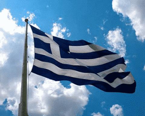 Νάξος: Το πρόγραμμα εορτασμού Εθνικής Επετείου της 25ης Μαρτίου 1821... σύμφωνα με τις ισχύουσες υγειονομικές διατάξεις