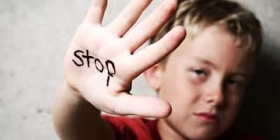 Περιφερειακό Δίκτυο Νοτίου Αιγαίου για την πρόληψη και αντιμετώπιση της κακοποίησης των παιδιών δημιουργεί η Περιφέρεια Ν. Αιγαίου