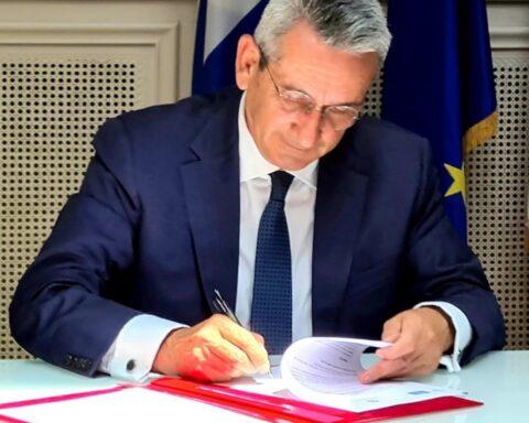 Περιφέρεια Νοτίου Αιγαίου: 35 εκατ. ευρώ σε 3.705 επιχειρήσεις, από το πρόγραμμα «ΝΗΣΙδΑ»