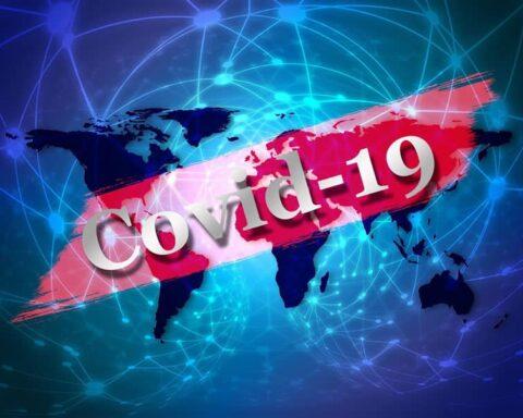 Covid-19 (07.05.'21) - Κυκλάδες: Νάξος: 10, Θήρα: 1, Πάρος: 1, Κέα-Κύθνος: 1, Μύκονος: 1 - 749 διασωληνωμένοι, 63 ασθενείς κατέληξαν στις ΜΕΘ, 2.691 μολύνσεις/κρούσματα