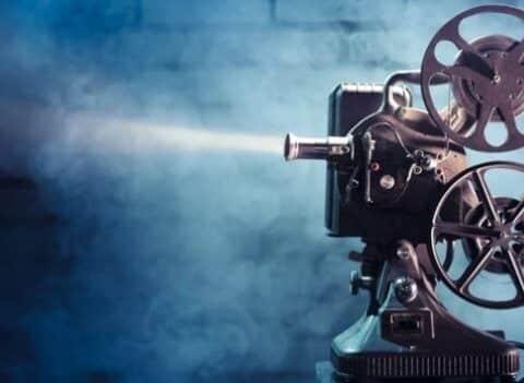 Στη Νάξο το 33ο Συνέδριο της Ομοσπονδίας Κινηματογραφικών Λεσχών Ελλάδας