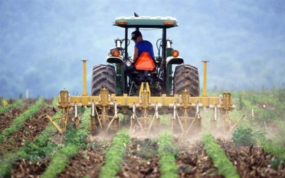 Νέες παρεμβάσεις της Περιφέρειας Νοτίου Αιγαίου στο Υπουργείο Αγροτικής Οικονομίας, για τα δικαιολογητικά ένταξης των Νέων Αγροτών