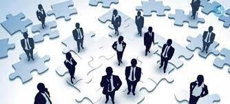 Φίλιππος Φόρτωμας: «Η ισχυρή τοπική αυτοδιοίκηση προαπαιτούμενο για την ανάπτυξη»