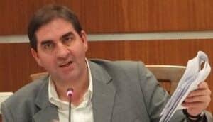 Νάξος: Επί του σχεδίου καθορισμού τιμολογιακής πολιτικής του Φορέα Διαχειρίσεως Στερεών Αποβλήτων Ν. Αιγαίου, θα λάβει τις αποφάσεις του (04.08.2021), το δημοτικό συμβούλιο...