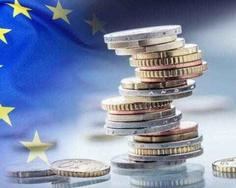 """Για τους πόρους του Ταμείου Ανάκαμψης: """"Να επιταχυνθούν οι διαδικασίες σε επίπεδο δημόσιας διοίκησης, ώστε να μην χαθεί ούτε ένα ευρώ"""""""
