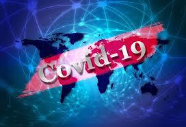 COVID-19 (11.10.'21) - ΚΥΚΛΑΔΕΣ/Π.Ε (15): ΣΥΡΟΣ 5, ΘΗΡΑ 3, ΝΑΞΟΣ 3, ΜΥΚΟΝΟΣ 1, ΑΝΔΡΟΣ 1, ΠΑΡΟΣ 1, ΤΗΝΟΣ 1 - ΕΠΙΚΡΑΤΕΙΑ: 2.383 μολύνσεις, 331 διασωληνωμένοι, 41 θάνατοι