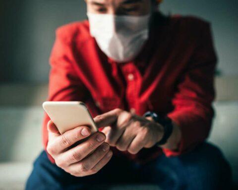 Μην ανοίξετε ποτέ αυτό το SMS – Αδειάζουν τραπεζικούς λογαριασμούς