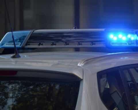 Η επίσημη ενημέρωση για το ατύχημα έξω από το Σαγκρί με θύμα τον 52χρονο